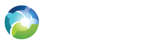 Burlington Hydro logo