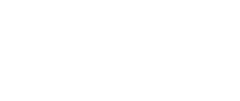 Go to Outage Portal Main Page
