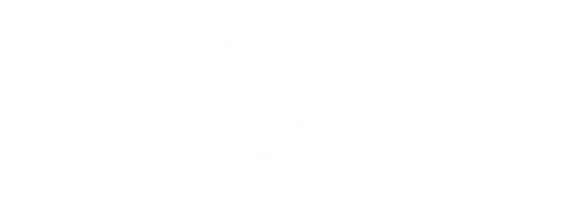 Go to Covid-19 Response Page