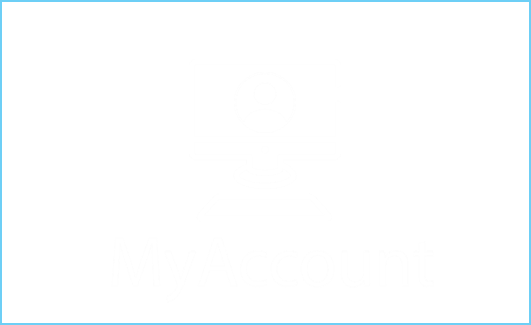 Go to MyAccount login and registration page