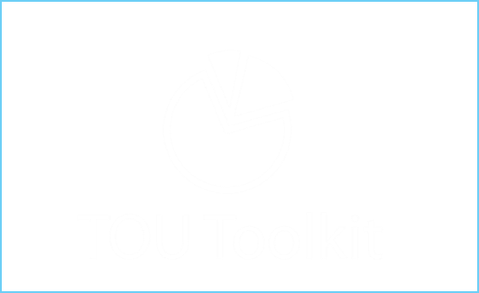 Go to TimeofUse Toolkit Login and Registration page