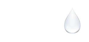 Call 311 about a Water Emergency